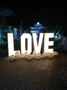 22_ allestimento_love_ love_ ricevimenti_ il_ cigno_ eventi-