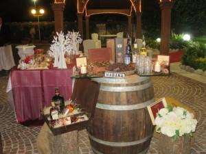10 cioccolato angolo cubano rum Ristorante il cigno