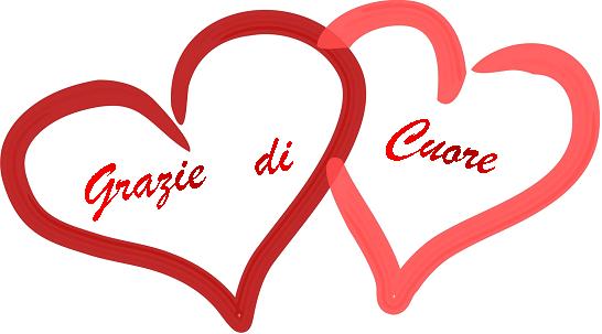 Blog Ristorante Il Cigno Eventi